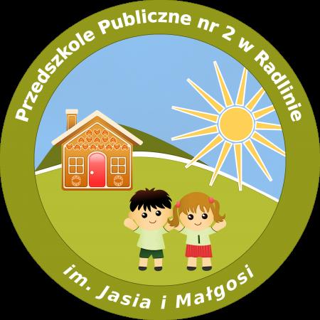 Od 1 sierpnia 2020 r. zmiana stawki za wyżywienie w przedszkolu.